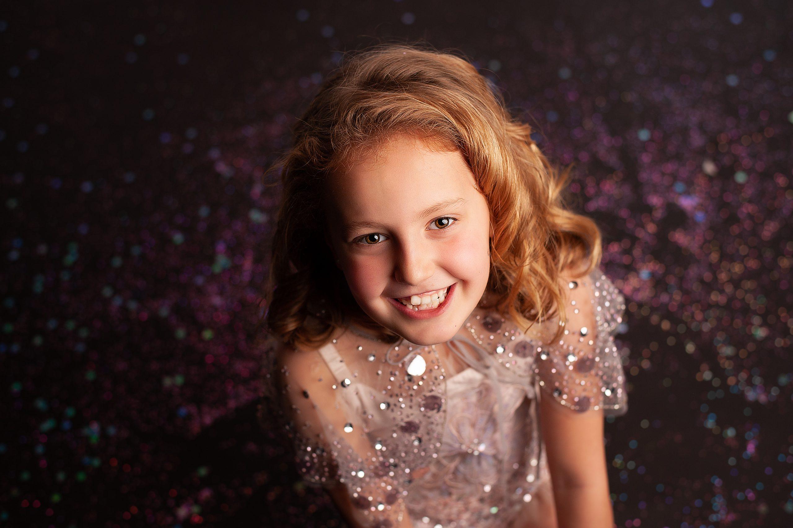 Ashleigh Shea Photography - Grace 022