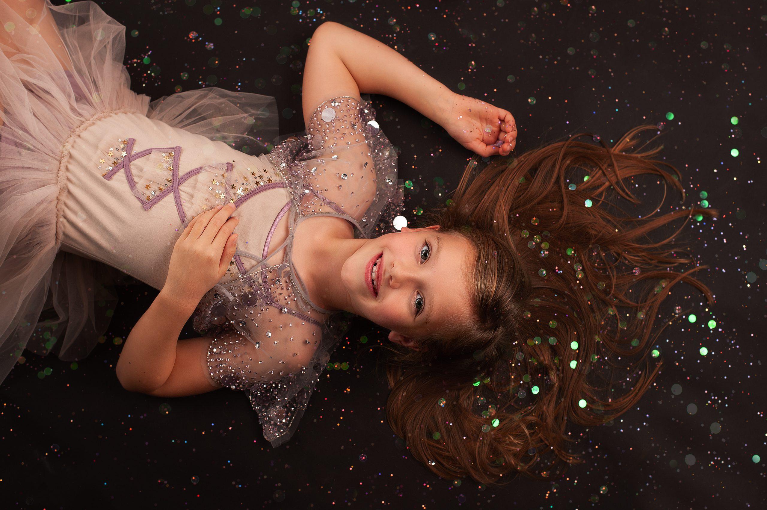 Ashleigh Shea Photography - Sadie 057