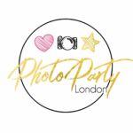 Photo Party London
